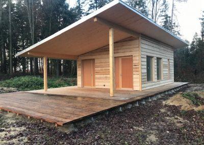 Graf Holzbau Forstbetrieb NeureichenauIMG_2384