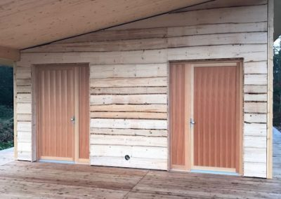 Graf Holzbau Forstbetrieb NeureichenauIMG_2385