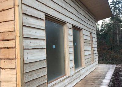 Graf Holzbau Forstbetrieb NeureichenauIMG_2386