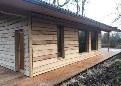 Graf Holzbau Forstbetrieb NeureichenauIMG_2388