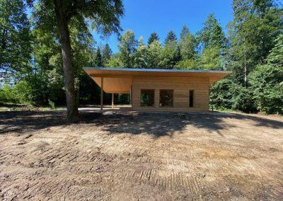 Graf Holzbau Forstbetrieb NeureichenauIMG_3684