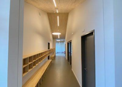 Graf Holzbau Kindergarten StarnbergIMG_3574
