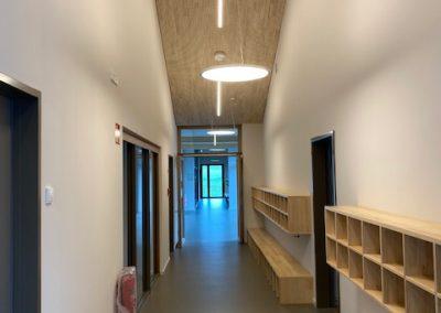 Graf Holzbau Kindergarten StarnbergIMG_3576