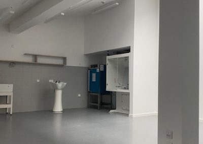 Graf Holzbau Prinzregententheater IMG_2998