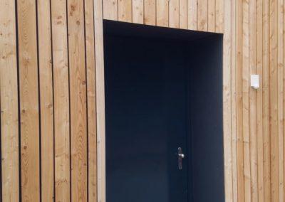Graf Holzbau Sporthalle Otterskirchen IMG_3890