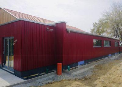 Graf Holzbau Sporthalle Otterskirchen IMG_3891